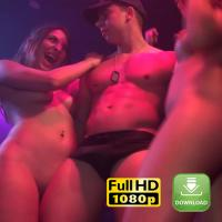 Wild Nights  - FULL HD Download Only