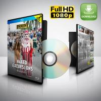 Naked Excursions Disc 1 - FULL HD Download Only