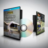 Cottage Games 2