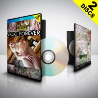 Vicki Forever (2 Discs)