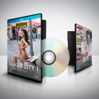 Naked City 1