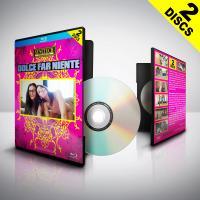 Dolce Far Niente (2 Discs)