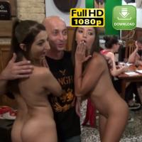 Magic Shows  - FULL HD Download Only